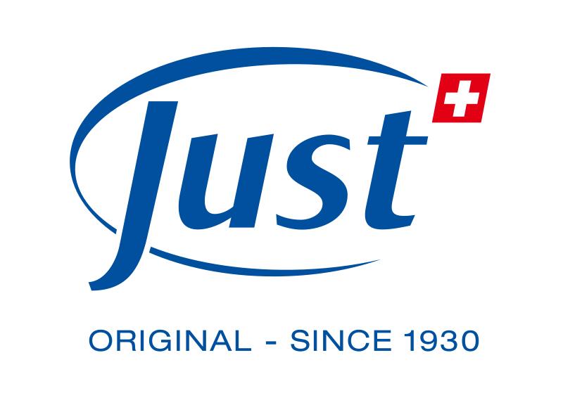 Justlogo,designsalzmann, grafik freelancer, digitales mediendesign