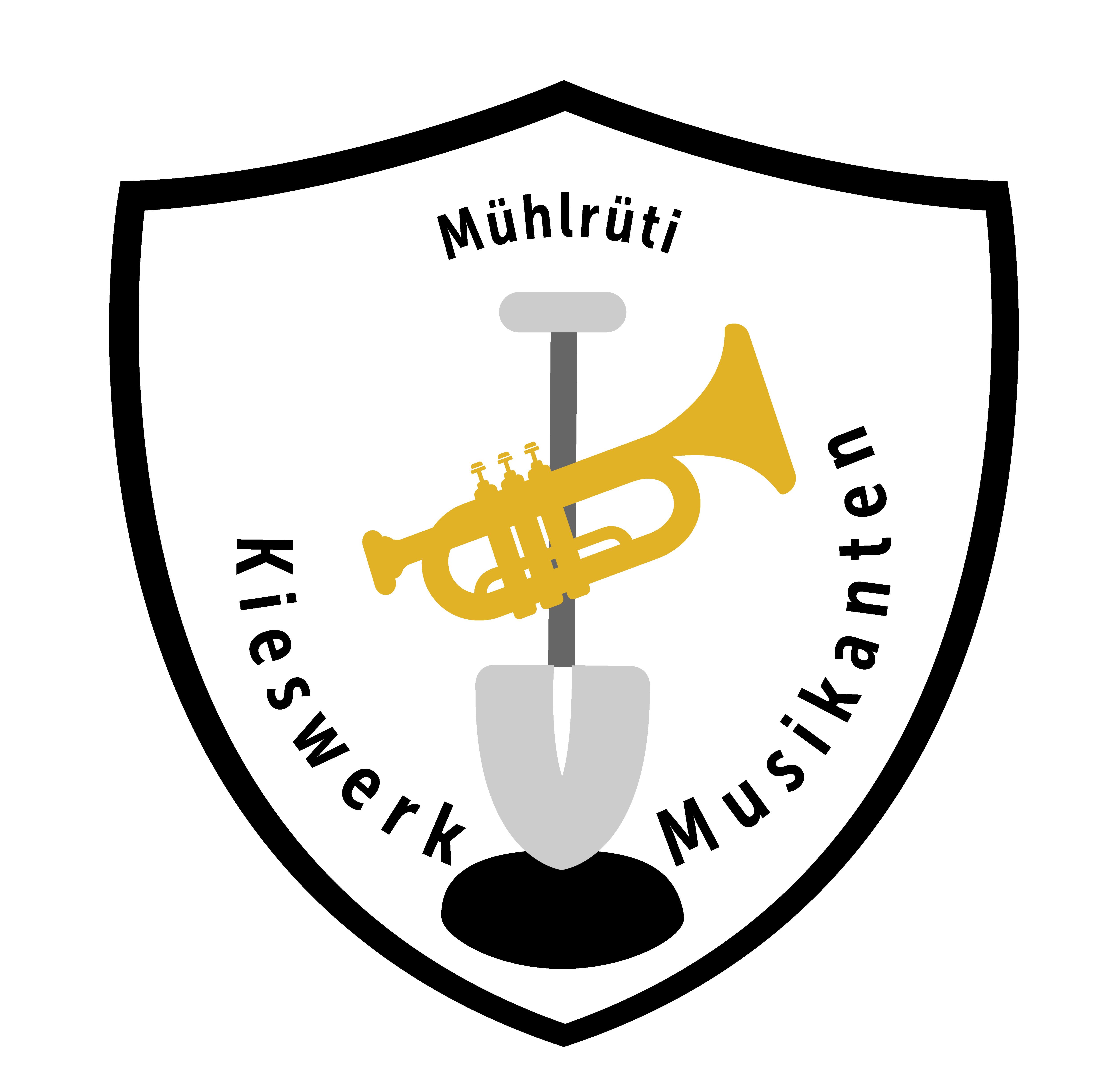 Finales LOGO-Kieswerkmusikan-01