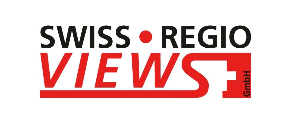 Logo_03_BS_pfad