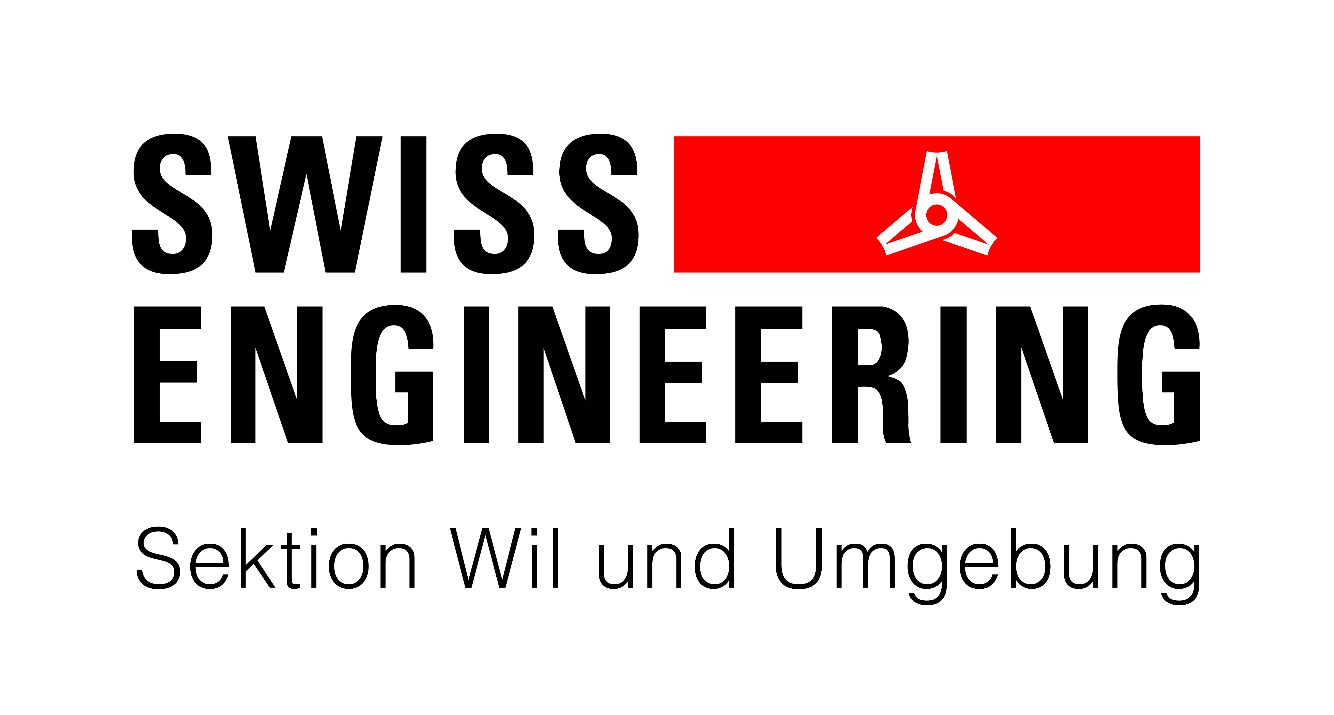 Swiss Engineering Logo