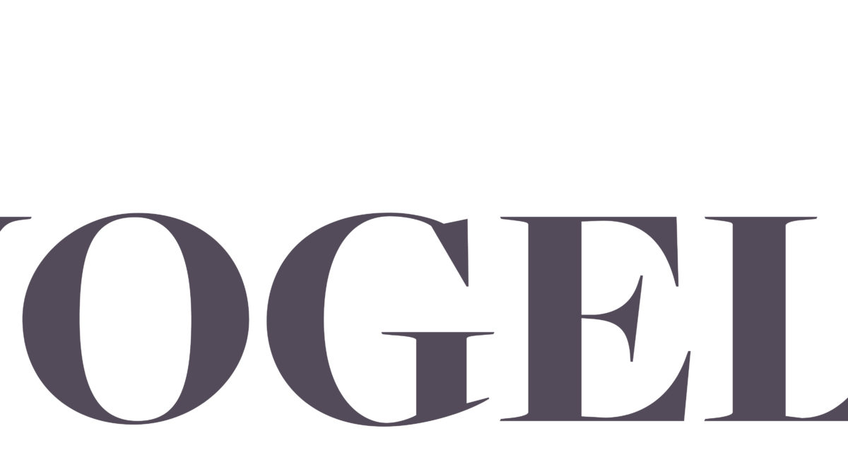 Alexa Vogel Logo Desigsalzmann.ch